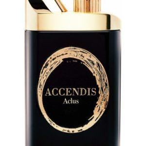"""Accendis """"Aclus"""" 100ml. EDP"""