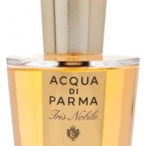"Acqua Di Parma ""Iris Nobile"" 100ml. EDT"