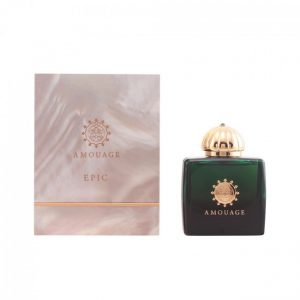 "Amouage ""Epic Woman"" 100ml. EDP"