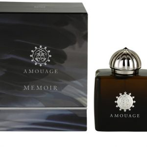 "Amouage ""Memoir Woman"" 100ml. EDP"