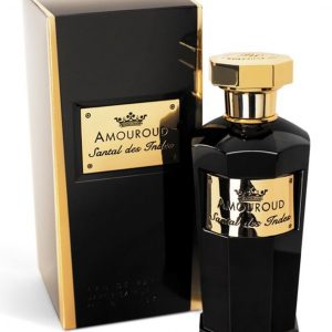 "Amouroud ""Santal des Indes"" 100ml. EDP"