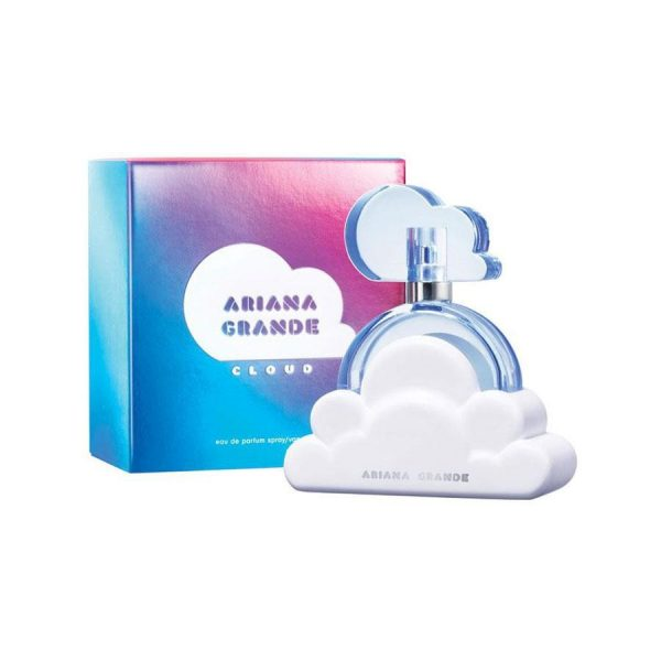 "Ariana Grande ""Cloud"" 50ml. EDP"