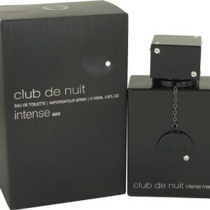 "Armaf ""Club de nuit intense man"" 105ml. EDT"