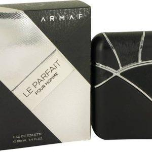 """Armaf """"Le Parfait Pour Homme"""" 100ml. EDT"""