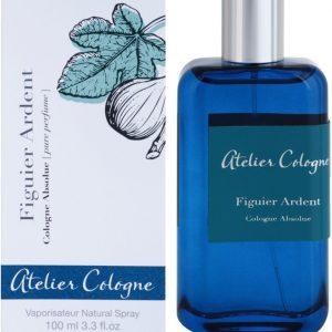 "Atelier Cologne ""Figuier Ardent"" 100ml. EDC Testeris"