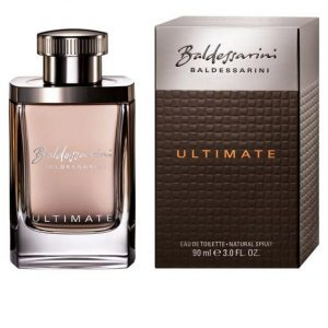"Baldessarini ""Ultimate"" 90ml. EDT"