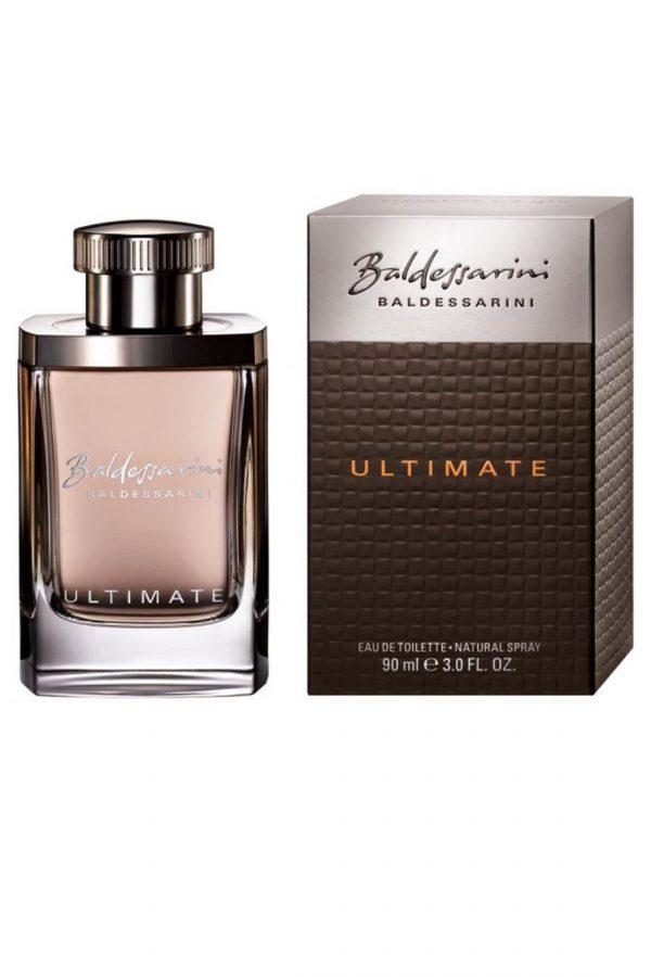 "Baldessarini ""Ultimate"" 90ml. EDT"