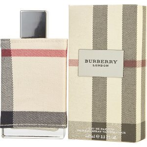 "Burberry ""London"" 100ml. EDP"