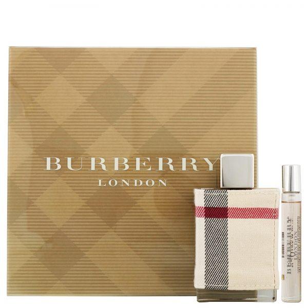 "Burberry ""London"" Rinkinys"