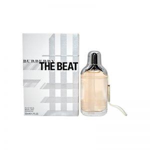 "Burberry ""The Beat"" 50ml. EDP"