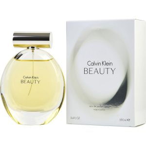 "Calvin Klein ""Beauty"" 100ml. EDP"
