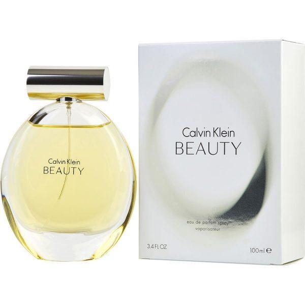 "Calvin Klein ""Beauty"" 100ml. EDP"