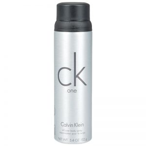 "CALVIN KLEIN ""One"" 150ml."
