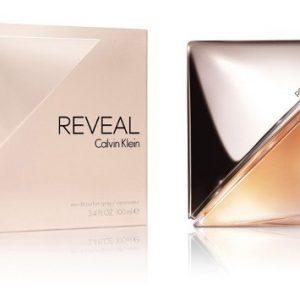 """Calvin Klein """"Reveal"""" 100ml. EDP"""