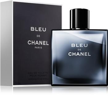 "Chanel ""Bleu De Chanel"" 100ml. EDT Testeris"