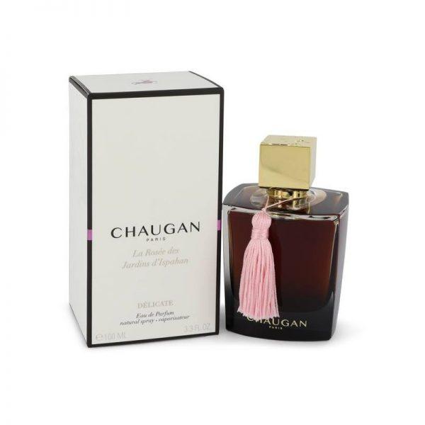 "Chaugan ""Delicate"" 100ml. EDP"