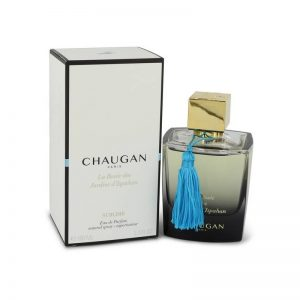 "Chaugan ""Sublime"" 100ml. EDP"