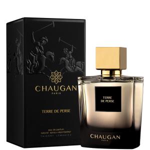 "Chaugan ""Terre De Perse"" 100ml. EDP"