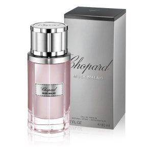 "Chopard ""Musk Malaki"" 80ml. EDP"