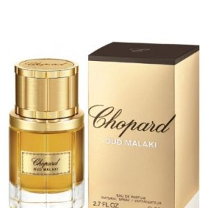 "Chopard ""Oud Malaki"" 80ml. EDP"