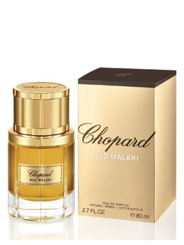 """Chopard """"Oud Malaki"""" 80ml. EDP"""