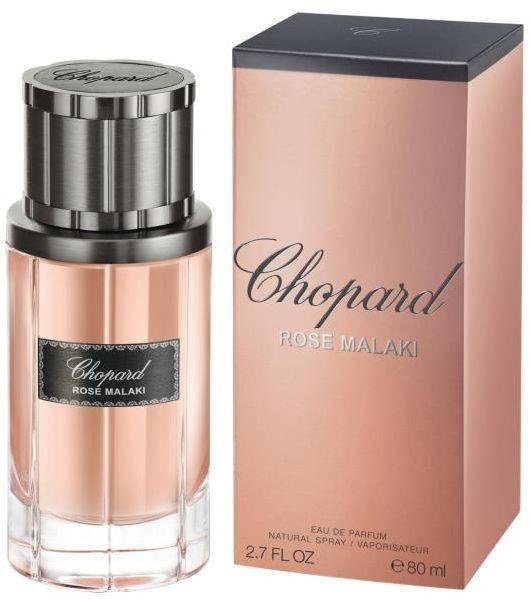 """Chopard """"Rose Malaki"""" 80ml. EDP"""