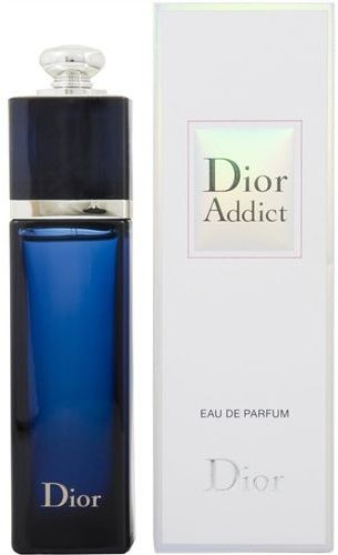 Christian Dior - Addict EDP 50ml