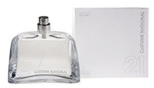 "CoSTUME NATIONAL ""21"" 100ml."