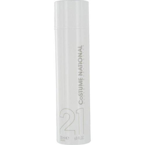 "COSTUME NATIONAL ""21"" Kūno losjonas 200ml."