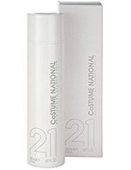 "COSTUME NATIONAL ""21"" Kūno prausiklis 200ml."