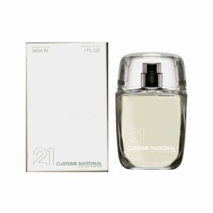 "Costume National ""Costume National 21"" 30ml. EDP"