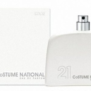"Costume National ""Costume National 21"" 100ml. EDP"