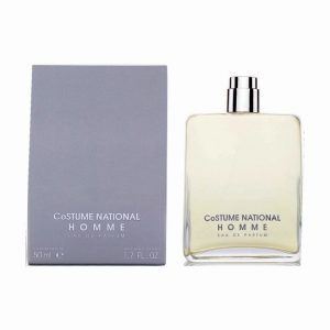 "Costume National ""Homme"" 50ml. EDP"