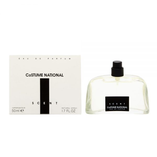 """CoSTUME NATIONAL """"Scent"""" 100ml."""