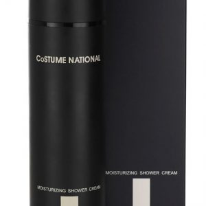 "COSTUME NATIONAL ""Scent Intense"" Kūno prausiklis 200ml."