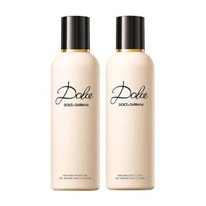 """D&G """"Dolce"""" Rinkinys"""