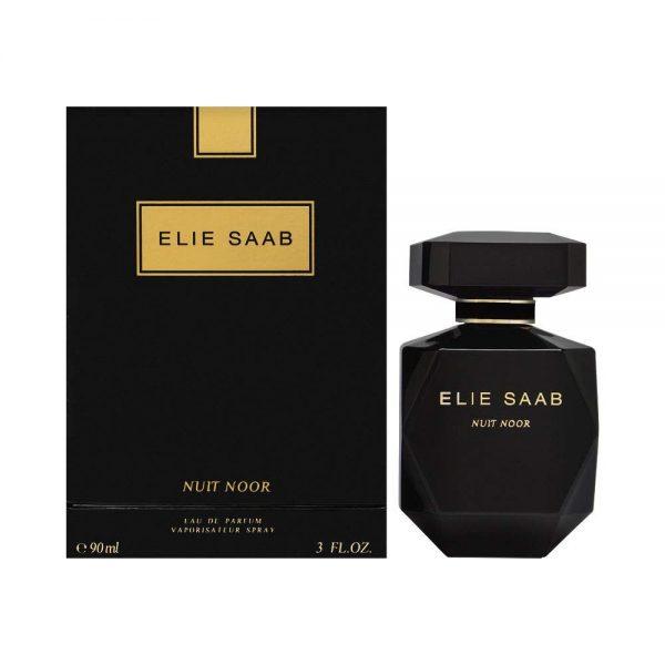 """Elie Saab """"Nuit Noor"""" 90ml. EDP"""