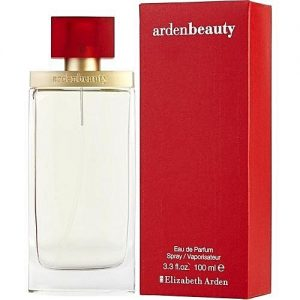 "Elizabeth Arden ""Arden beauty"" 100ml. EDP"