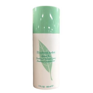"Elizabeth Arden ""Green Tea"" Purškiamas dezodorantas 150ml."