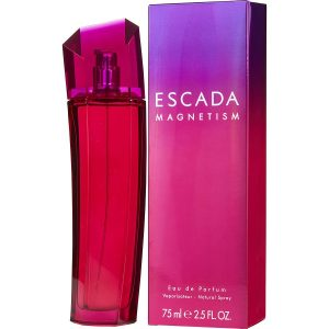 "Escada ""Magnetism"" 75ml. EDP"