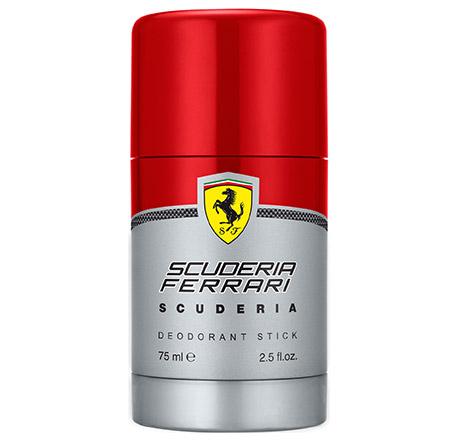 "FERRARI ""Scuderia"" 75ml."