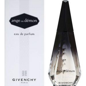 "Givenchy ""Ange ou demon"" 100ml. EDP Testeris"