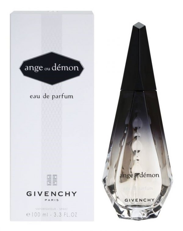 "Givenchy ""Ange ou demon"" 100ml. EDP Testeris"