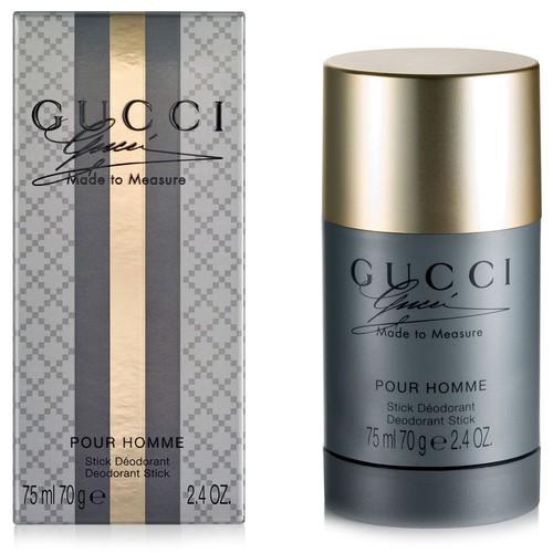"GUCCI ""Gucci"" 75l."