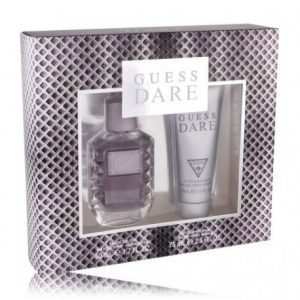 "Guess ""Dare"" EDT"