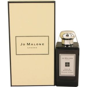 "Jo Malone ""Orris & Sandalwood"" 100ml. Cologne Intense"