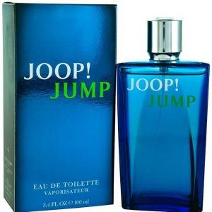 "JOOP! ""Jump"" 100ml. EDT"
