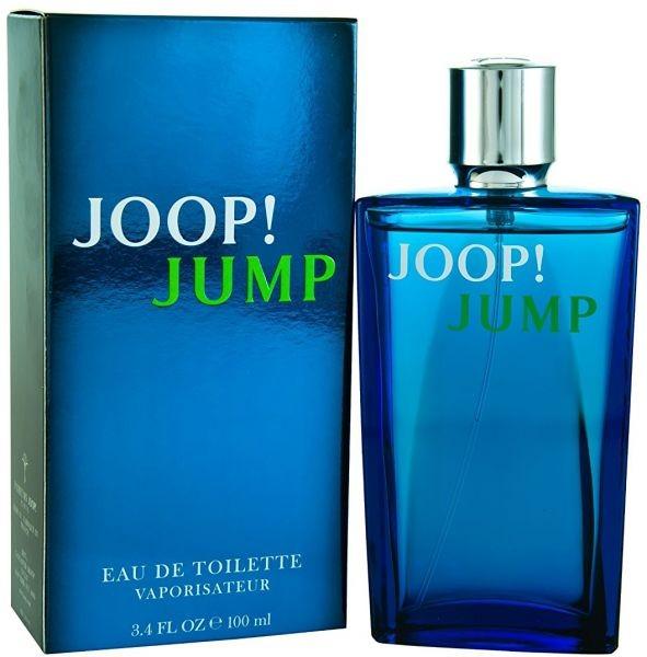 "JOOP! ""Jump"" 100ml. EDT"