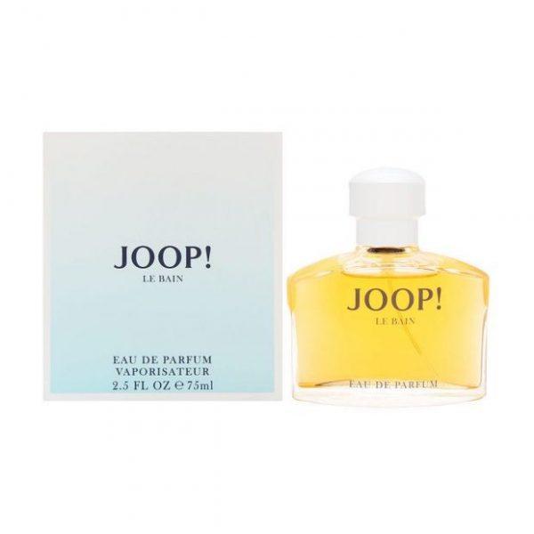 "Joop! ""Le Bain"" 75ml."