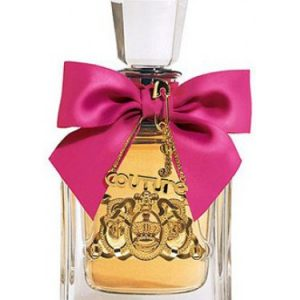 "Juicy Couture ""Viva La Juicy"" 100ml. EDP Testeris"